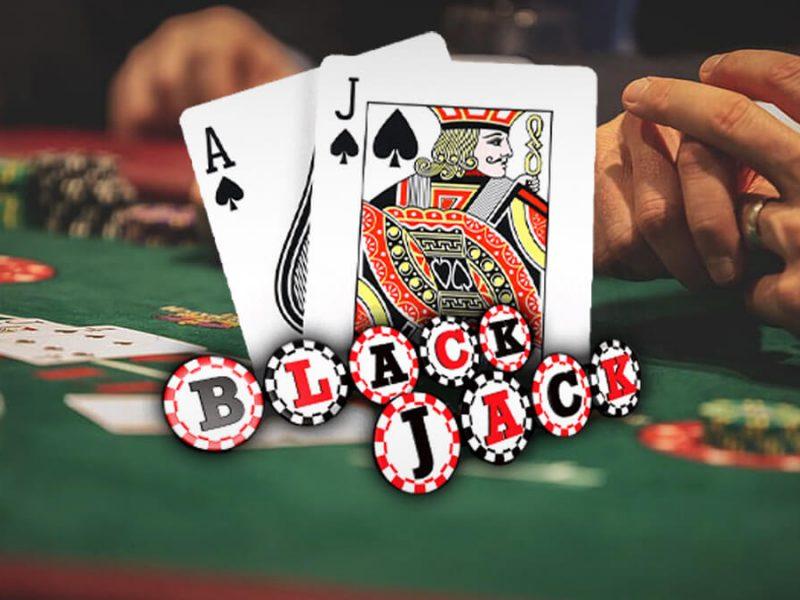 Jta88-com-cach-choi-Blackjack-5