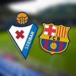 Jta88.com-nhan-dinh-keo-bong-da-Barcelona vs Eibar-2