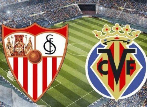 Jta88.com-nhan-dinh-keo-bong-da-Sevilla vs Villarreal-2