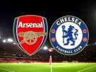 Jta88.com-nhan-dinh-keo-bong-da-Arsenal vs Chelsea-2
