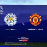 Jta88.com-nhan-dinh-keo-bong-da-Leicester vs Man United-2