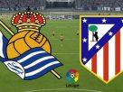 Jta88.com-nhan-dinh-keo-bong-da-Real Sociedad vs Atletico Madrid-2