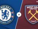 Jta88.com-nhan-dinh-keo-bong-da-Chelsea vs West Ham-1