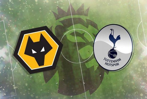 Jta88.com-nhan-dinh-keo-bong-da-Wolves vs Tottenham-12