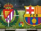Jta88.com-nhan-dinh-keo-bong-da-Real Valladolid vs Barcelona-2