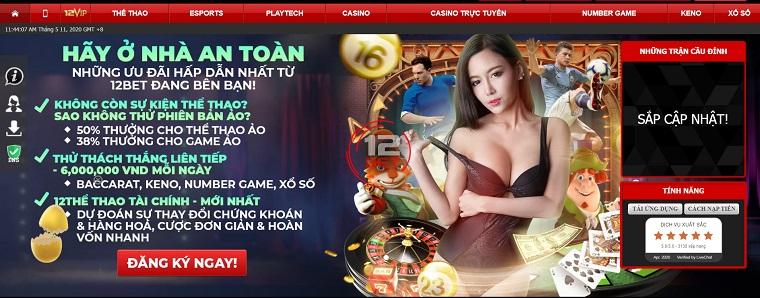 Jta88.com-thuong-hoan-tra-12BET-1