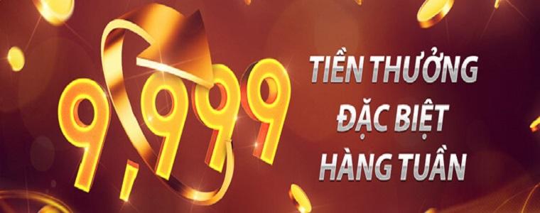 Jta88.com-thuong-hang-tuan-Vwin-1